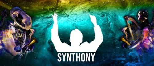 Synthony 2021 photo
