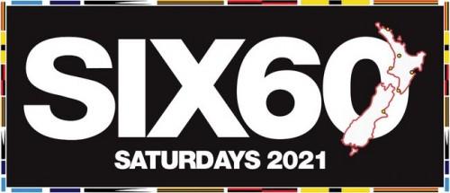 SIX60 Saturdays photo
