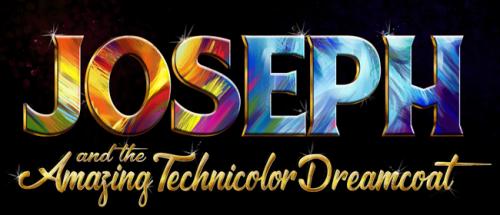 Joseph and the Technicolor Dreamcoat photo