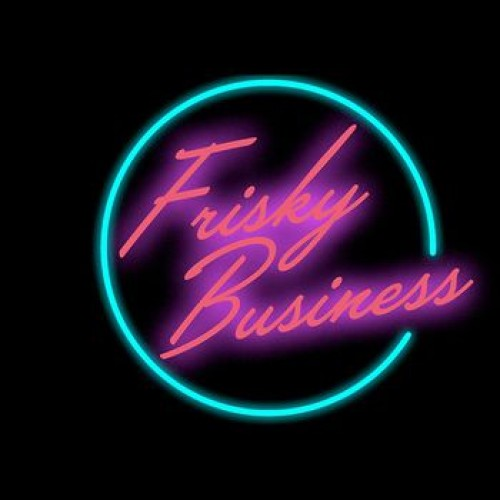 Frisky Business - 80's Flashback Night photo