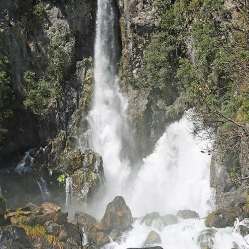 Kawerau photo